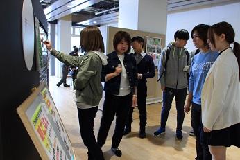 http://www.kurume-it.ac.jp/news/IMG_6263.JPG