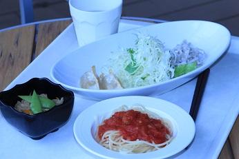 http://www.kurume-it.ac.jp/news/IMG_6303.JPG