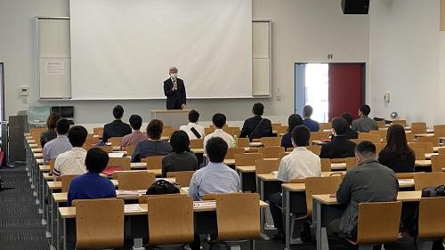 https://www.kurume-it.ac.jp/news/IMG_6599.JPG