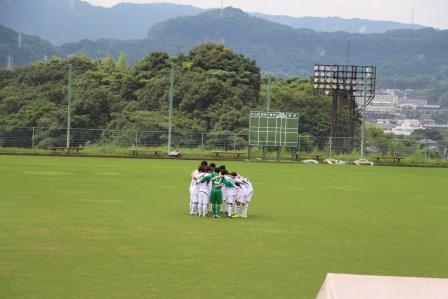 http://www.kurume-it.ac.jp/news/IMG_7484.JPG