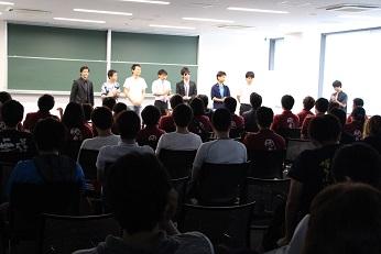 http://www.kurume-it.ac.jp/news/IMG_7901.JPG