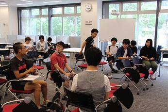 http://www.kurume-it.ac.jp/news/IMG_7909.JPG