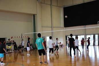 http://www.kurume-it.ac.jp/news/IMG_7956.JPG