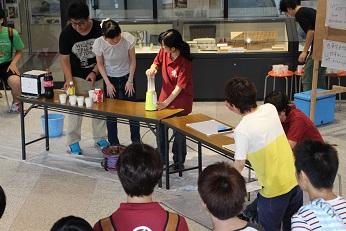 http://www.kurume-it.ac.jp/news/IMG_7979.JPG