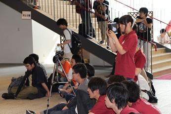 http://www.kurume-it.ac.jp/news/IMG_7987.JPG