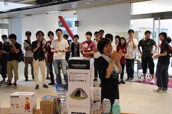 http://www.kurume-it.ac.jp/news/IMG_8019.JPG