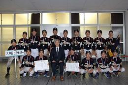 http://www.kurume-it.ac.jp/news/IMG_9243.JPG