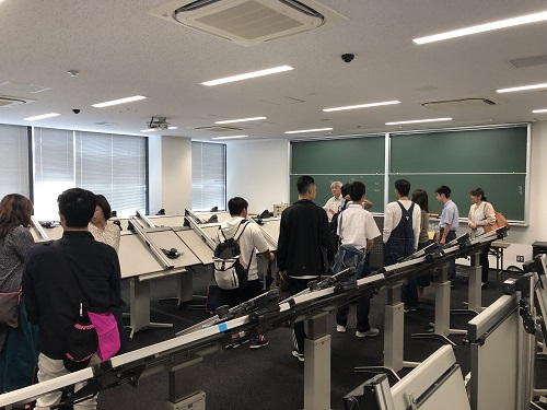 https://www.kurume-it.ac.jp/news/IMG_E4423.JPG