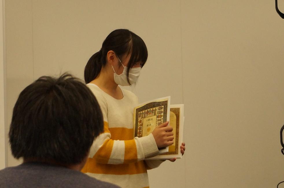 http://www.kurume-it.ac.jp/news/Libkuru/07.jpg