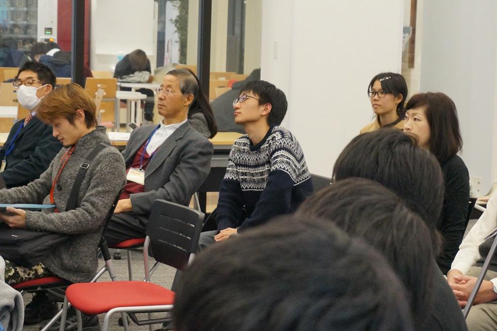 http://www.kurume-it.ac.jp/news/Libkuru/08.jpg