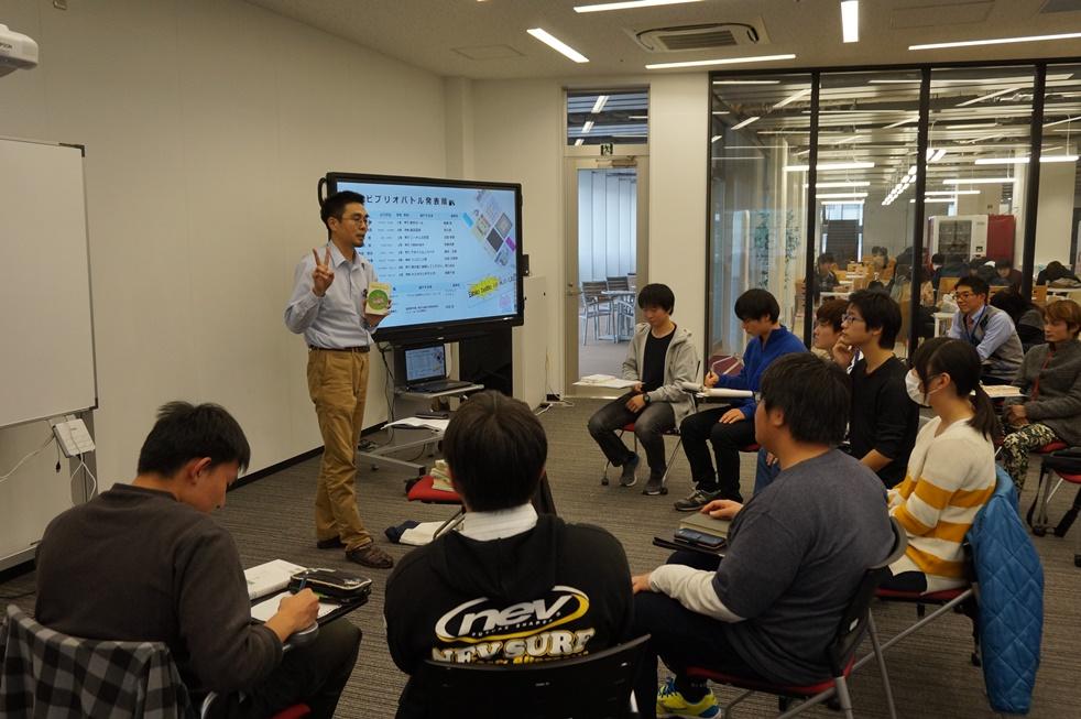 http://www.kurume-it.ac.jp/news/Libkuru/20.jpg