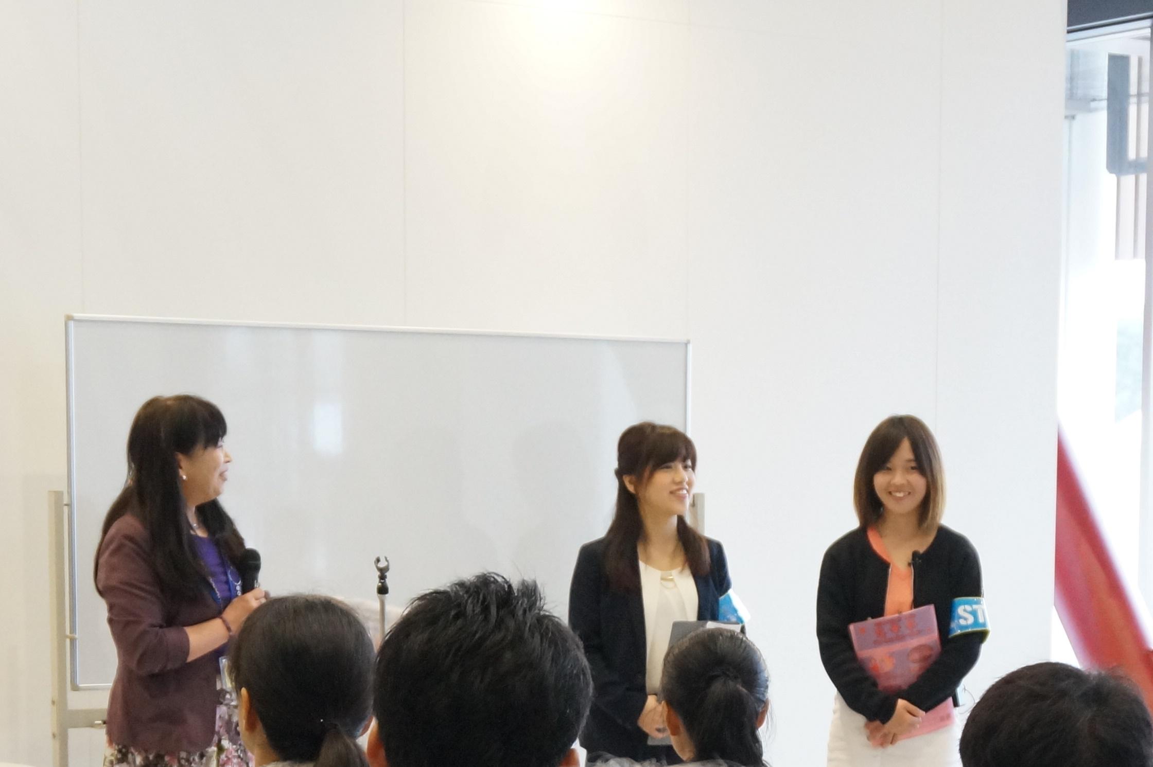 http://www.kurume-it.ac.jp/news/Libkuru/201610_06.jpg