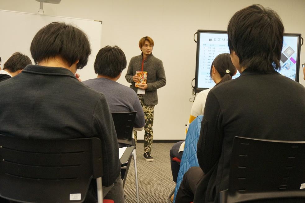 http://www.kurume-it.ac.jp/news/Libkuru/21.jpg