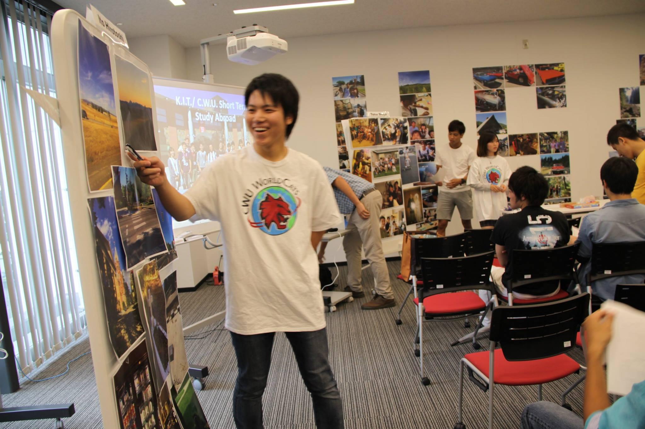 http://www.kurume-it.ac.jp/news/Libkuru/pre1.jpg