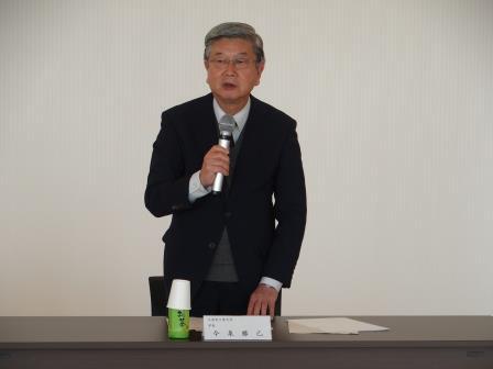 http://www.kurume-it.ac.jp/news/P1010054.JPG