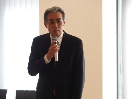 http://www.kurume-it.ac.jp/news/P1010065.JPG
