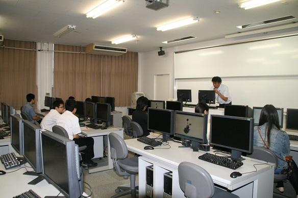 http://www.kurume-it.ac.jp/news/can1.JPG