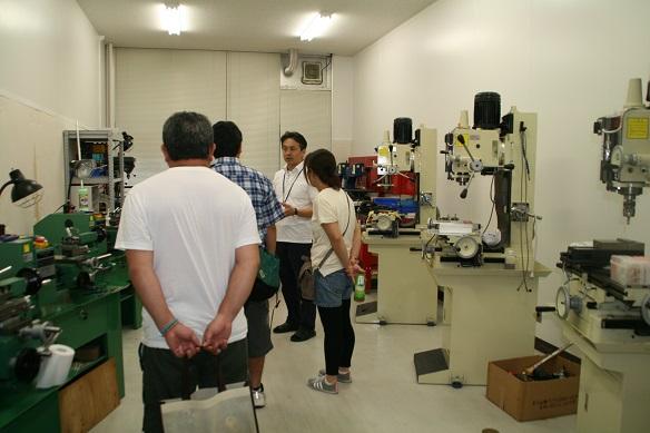 http://www.kurume-it.ac.jp/news/can2.JPG