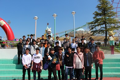 https://www.kurume-it.ac.jp/news/kangei_0440.JPG