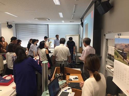 http://www.kurume-it.ac.jp/news/mifune-kikai-1.jpg