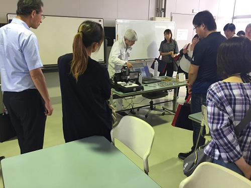 http://www.kurume-it.ac.jp/news/mifune-monodukuri-1.jpg
