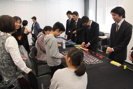 http://www.kurume-it.ac.jp/news/pdf/%E3%81%97%E3%82%85%E3%81%86%E3%81%8B%EF%BC%91.JPG