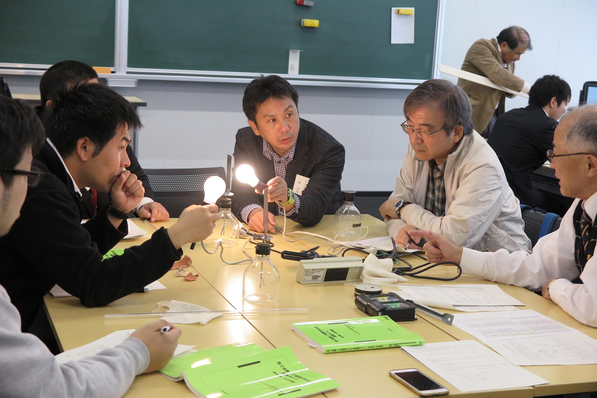 http://www.kurume-it.ac.jp/news/pdf/IMG_8923.JPG