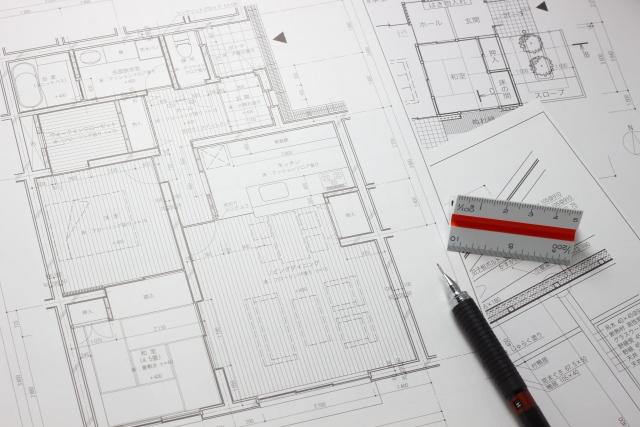 士 一級 建築 建築士になるには?一級建築士の取り方と大学で学ぶ内容